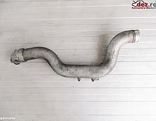 Imagine Admisie turbo MAN TGX Euro 5 51.09411-36 Piese Camioane