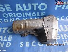 Imagine Galerie evacuare Peugeot 207 2008 Piese Auto