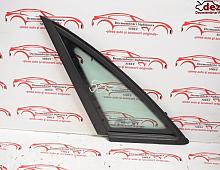 Imagine Geam lateral fix Audi A4 2006 Piese Auto