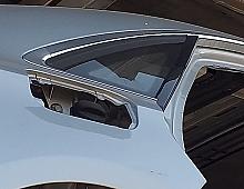 Imagine Geam lateral fix Audi A8 2012 Piese Auto