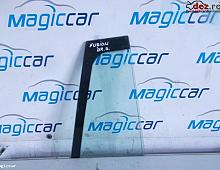 Imagine Geam lateral fix Ford Fusion 2003 cod - Piese Auto