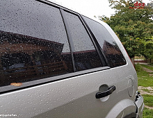 Imagine Geam lateral fix Ford Fusion 2006 Piese Auto