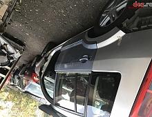 Imagine Geam lateral fix Ford Fusion 2007 Piese Auto