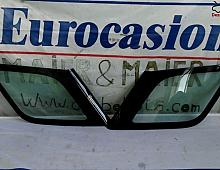Imagine Geam lateral fix Opel Frontera 1998 Piese Auto