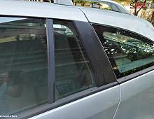 Imagine Geam lateral fix Renault Laguna 2003 Piese Auto