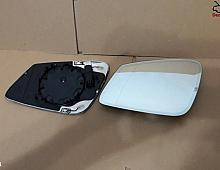 Imagine Geam oglinda BMW 520 Gran Turismo 2014 Piese Auto