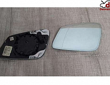 Imagine Geam oglinda BMW 530 Gran Turismo 2012 Piese Auto