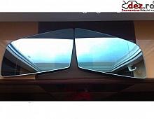 Imagine Geam oglinda BMW Seria 5 2007 Piese Auto