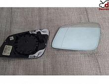 Imagine Geam oglinda BMW Seria 5 2014 Piese Auto