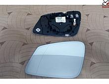 Imagine Geam oglinda BMW X1 2013 Piese Auto