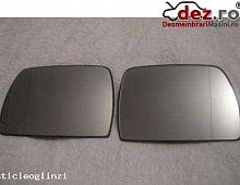 Imagine Geam oglinda BMW X3 2008 Piese Auto