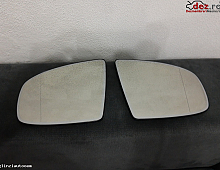 Imagine Geam oglinda BMW X5 2012 Piese Auto