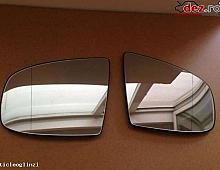 Imagine Geam oglinda BMW X5 M 2011 Piese Auto