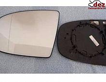 Imagine Geam oglinda BMW X6 2013 Piese Auto