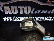 Imagine Geam oglinda Chevrolet Orlando J309 2010 Piese Auto