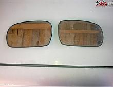 Imagine Geam oglinda stanga, dreapta Daewoo Cielo 2000 Piese Auto