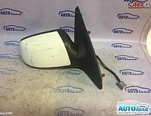 Imagine Geam oglinda Ford Mondeo III B5Y 2000 Piese Auto