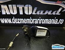 Imagine Geam oglinda Ford Mondeo III B5Y 2003 Piese Auto