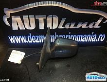 Imagine Geam oglinda Ford Mondeo III combi BWY 2000 Piese Auto