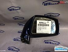 Imagine Geam oglinda Hyundai Coupe GK 2001 Piese Auto