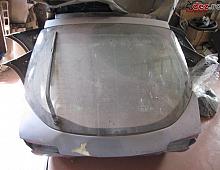 Imagine Luneta Renault Laguna 2008 Piese Auto