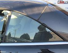 Imagine Geam triunghi Volkswagen Eos 2007 Piese Auto
