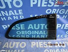 Imagine Geam triunghi Ford Fiesta 2004 Piese Auto