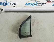 Imagine Geam triunghi Opel Agila A 2002 cod - Piese Auto