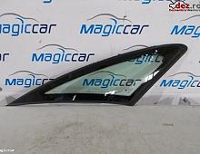 Imagine Geam triunghi Opel Meriva 2006 Piese Auto