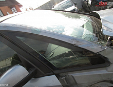 Imagine Geam triunghi stanga, dreapta Opel Meriva 2007 Piese Auto