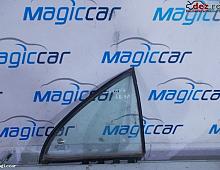Imagine Geam triunghi Toyota Avensis 2004 cod - Piese Auto