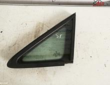 Imagine Geam triunghi Volkswagen Caddy Life 2008 cod - Piese Auto