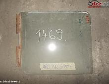 Imagine Geam usa ARO 244 1989 Piese Auto