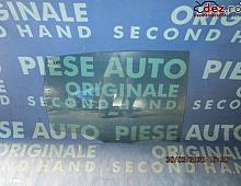 Imagine Geam usa Audi A2 2001 Piese Auto