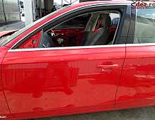 Imagine Geam usa Audi A4 8k0 2011 Piese Auto