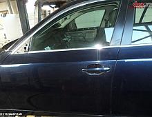Imagine Geam usa BMW 524 2006 Piese Auto