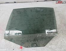 Imagine Geam usa BMW Seria 5 2008 Piese Auto
