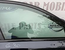 Imagine Geam usa BMW Seria 5 2014 Piese Auto