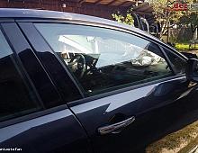 Imagine Geam usa Citroen C5 2010 Piese Auto
