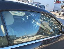 Imagine Geam usa fata, stanga, dreapta Volkswagen Eos 2007 Piese Auto