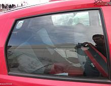 Imagine Geam usa Fiat Punto 2005 Piese Auto