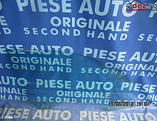 Imagine Geam usa Ford Fiesta 2004 Piese Auto