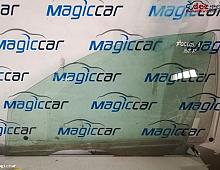 Imagine Geam usa Ford Focus 1 2002 cod - Piese Auto