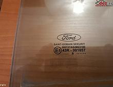 Imagine Geam usa Ford Focus 2008 Piese Auto