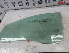 Imagine Geam usa Ford Focus 2006 Piese Auto
