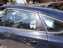 Imagine Geam usa Ford Focus 2012 Piese Auto