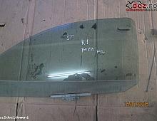 Imagine Geam usa Ford Ka 2001 Piese Auto