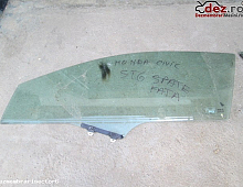 Imagine Geam usa Honda Civic 2007 Piese Auto