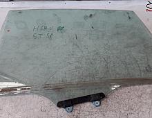 Imagine Geam usa Honda CR-V 2008 Piese Auto