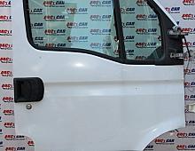 Imagine Geam usa Iveco Daily 2014 Piese Auto
